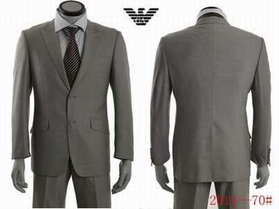 costume armani homme mariage anglais,costume col mao paris,costume armani  homme azzaro pas cher ae05f4c7cea