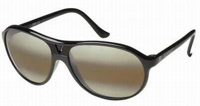 5bb26e7e848d11 lunette vuarnet citylynx,lunettes de soleil vuarnet indice 4,lunettes vue solaire  vuarnet