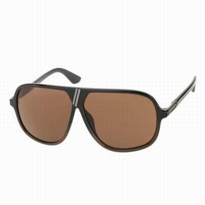 lunettes chanel eyewear,lunette star eyewear,lunettes soleil weps eyewear c31388723014