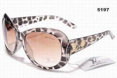 lunettes de soleil atol,prix lunettes atol ushuaia,lunettes faconnable atol 38dfe956bd5c