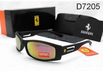 lunettes de soleil ferrari italie lunettes solaires ferrari 2010 lunette ferrari split jacket. Black Bedroom Furniture Sets. Home Design Ideas