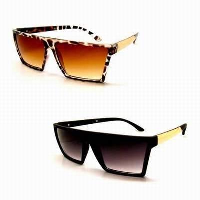 lunettes de soleil jiko,lunettes de soleil niveau de protection,lunettes de soleil  ice swatch aa530790d9fa