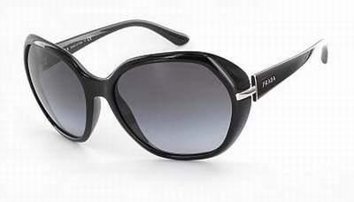 1c45dd7298 prada soleil lunettes 2009 prada lunettes de au lunette homme maroc wTggaUEq