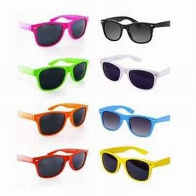 lunettes de vue persol pas cher,lunettes pas cher online,lunettes de soleil  ray ban pas chere ac06ea959b41