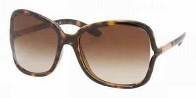 lunettes de vue prada papillon,lunettes prada pas cheres,lunettes prada  homme 2011 ccbf1ea8fb94