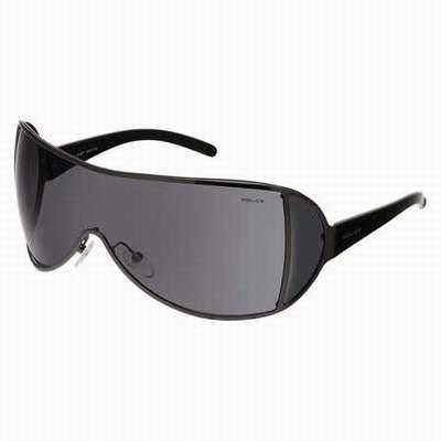 lunettes soleil homme pas cheres,lunette solaire homme chanel,lunettes de soleil  noir pas cher e2715aab7bea
