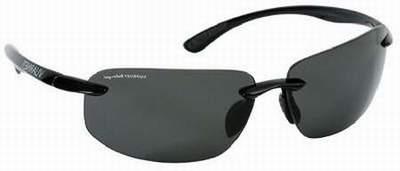 Accueil » promo lunettes » vendre lunettes soleil vuarnet    lunettes  vuarnet bossa nova,lunettes vuarnet glacier,lunette vuarnet soleil 8548f2cca129
