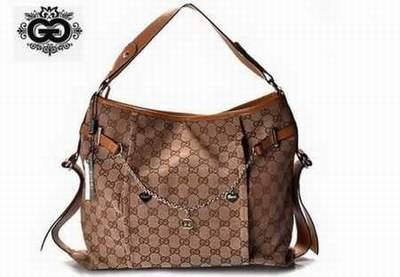 sac gucci prix usine,sac a main xxl pas cher,sac a main gucci femme noir 611e2bfaf2a