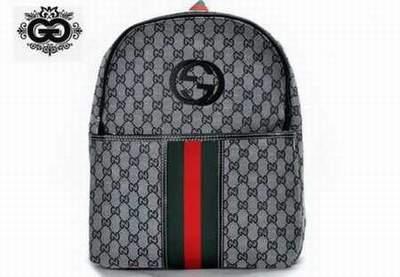 d4dc2eb9723a3e sac gucci talina satchel noir,prix des sacs gucci en boutique,sac a main  femme porte dos