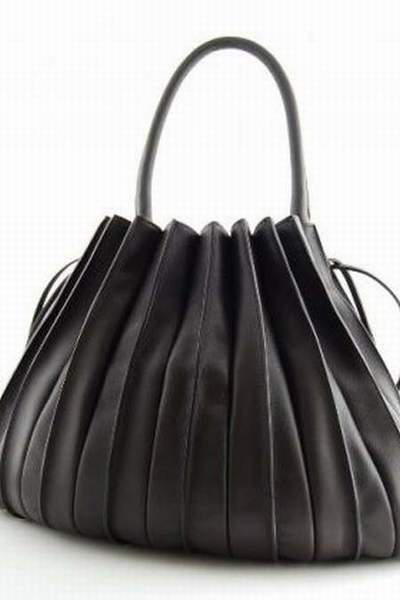 sac noir tendance 2014,sac a main femme tendance 2013,sac bandouliere  tendance homme 6756fd2ca3f